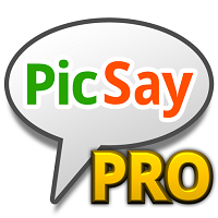 Download PicSay Pro v1.8.0.5 Apk Premium Full Version Update Terbaru