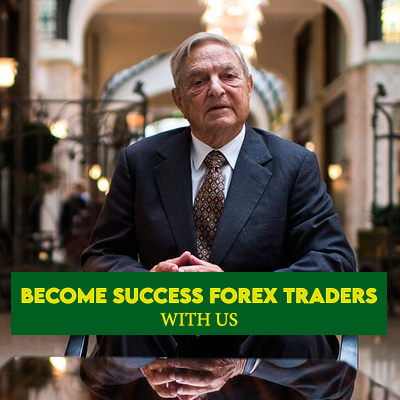 Join The Biggest Facebook Group About Investing, Forex Trading