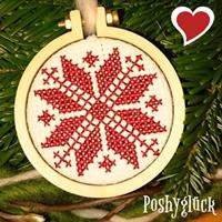 http://immermalwasneues.blogspot.de/p/poshygluck.html