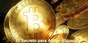 Los Secretos para atraer Riqueza y Prosperidad