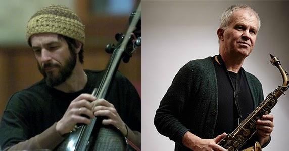 St. Louis Jazz Notes: ... Aardvark Orchestra