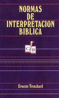 BIOMETRIA INTERPRETACION HEMATICA COMPLETA PDF DE