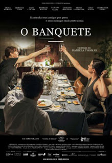 O Banquete - filme