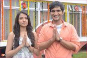 Aakathaayi Movie Opening-thumbnail-13