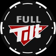 fulltilt poker icon
