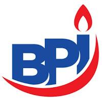LOKER Teknisi & Staff Marketing PT. BPI LUBUKLINGGAU