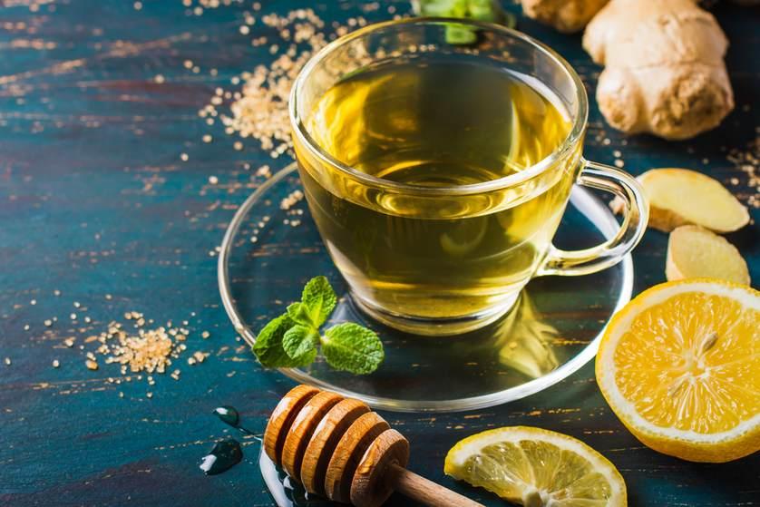 Os 14 Melhores Alimentos Para Comer Quando Você Está Com Náuseas (Enjoado)