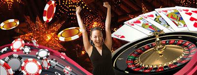 Apakah Turnamen Poker Itu Olahraga
