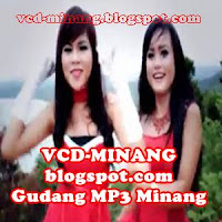 Duo Sutra - Mimpi Kawin (Album)