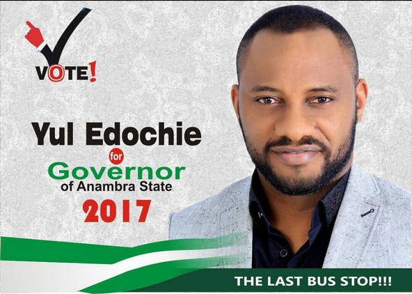 Yul-Educhie-for-governor-anambra