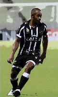 Wescley está de volta ao Ceará Sporting Club para a temporada 2019