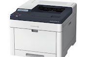 Fuji Xerox DocuPrint CP315DW Driver Download