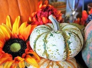 http://www.krisztinawilliams.com/2014/11/a-pumpkin-harvest-table-setting.html