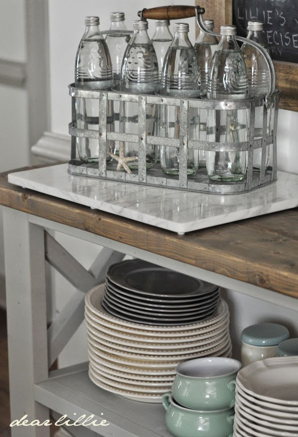 Lowes Memorial Day Kitchen Cabinet Sale