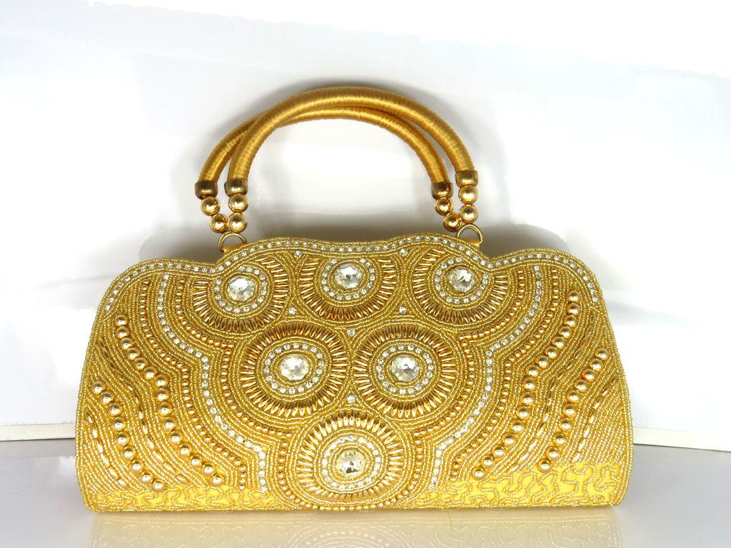 Ladies Designer Handbags Uk