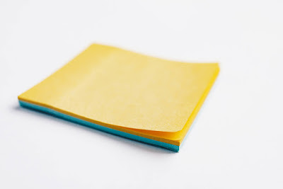BEST STICKY NOTES FOR WINDOWS