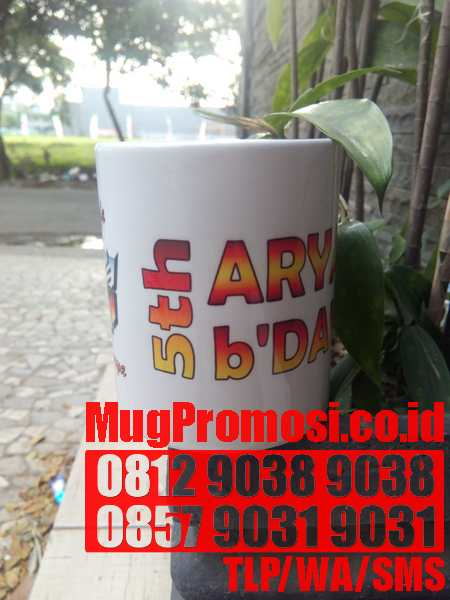 SOUVENIR GELAS MURAH DI SOLO JAKARTA