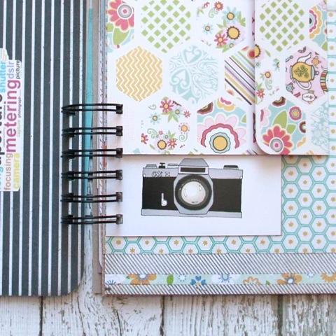 Dream Journal | iloveitallwithmonikawright.com