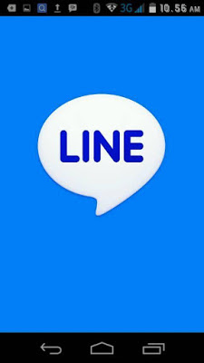 Download Line Clone v7.3.0 Terbaru 2017 (Premium)