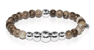awakening bracelet.jpeg