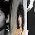 """Πώς είναι σήμερα 10 """"ξεχασμένοι"""" Ελληνες ηθοποιοί του Κινηματογράφου (photos)"""