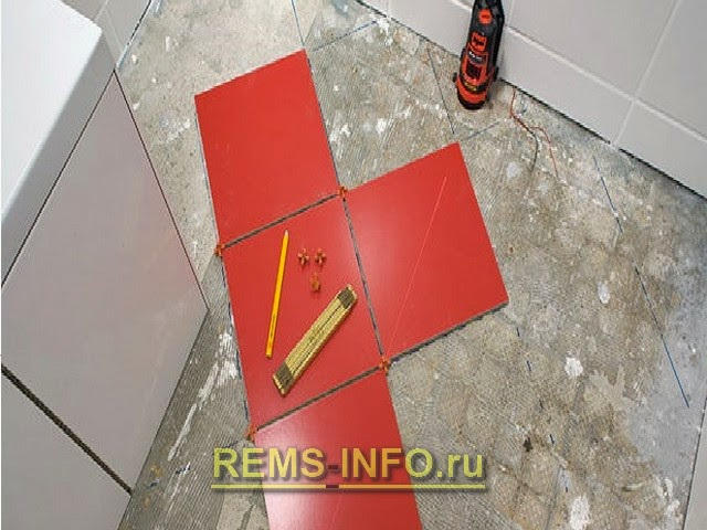bathroom floor lights led how to make built in led floor lights in bathroom tiles 15882