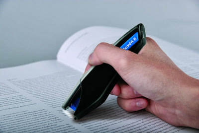 Innovative Scanners and Cool Scanner Designs (12) 6