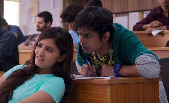 Chhello Divas Gujarati Movie Download Utorrent Financially