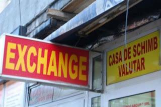 400-de-case-de-schimb-valutar--licentiate-in-republica-moldova-doc-1394533388.jpg