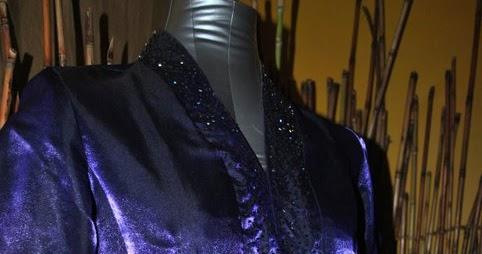 Ginis Arts Amp Crafts Inaul Malong Amp Dress