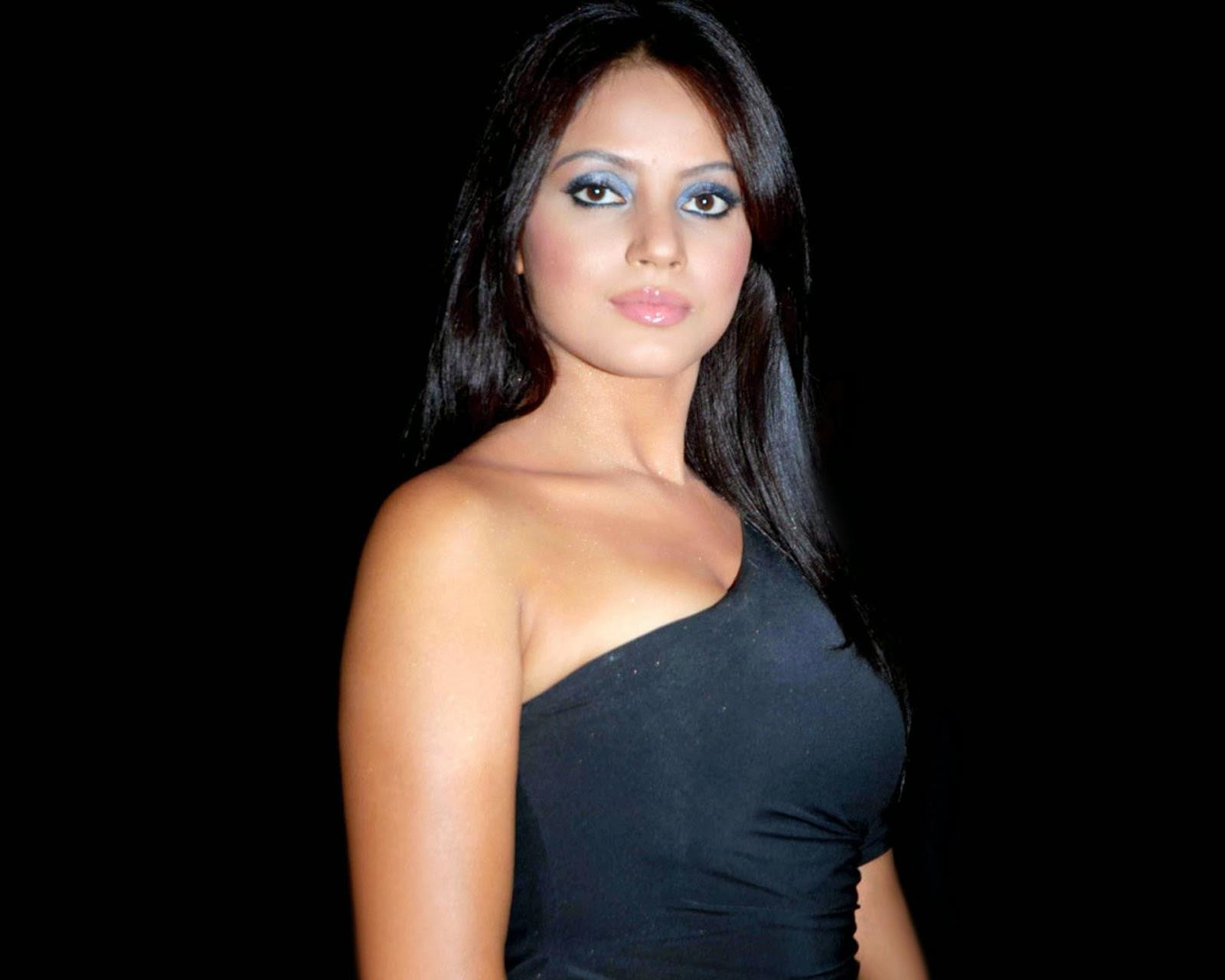 Sonarika Bhadoria Hd Wallpapers Neetu Chandra Hd Photos Free Download Tv Biography