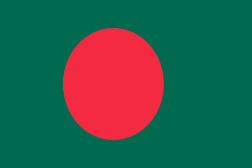 Brief History Of Bangladesh,historynations.com