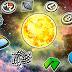 Bisnis Cyptocyrency menjadi Pilihan Bisnis di Era Teknologi Canggih