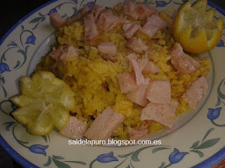arroz-al-curry-con-pavo-y-verduras