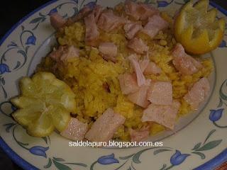 arroz-al-curry-con-pavo-y-verduras