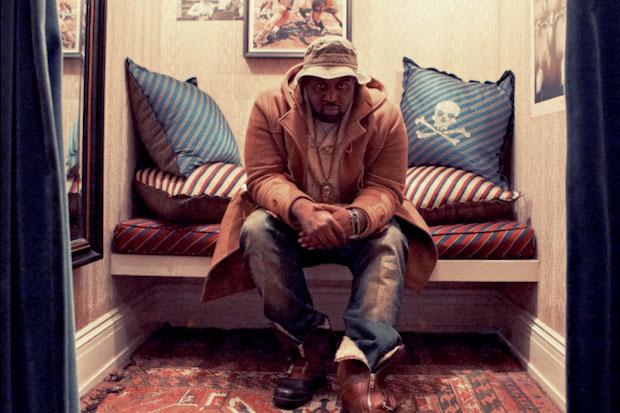 Marley & me (remix) [remastered] smoke dza feat. Curren$y, asher.