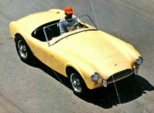 BIOGRAFIAS E COISAS .COM: TOTAL CARRO-CAR-ac-cobra-427-replica