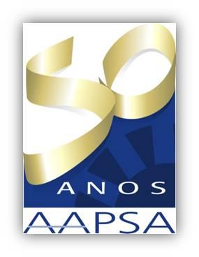 AST e Softtrade patrocinam evento na AAPSA