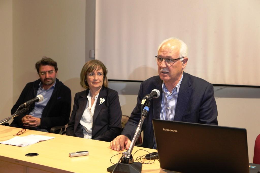 Ιδιαίτερη στιγμή η ολοκλήρωση του διαγωνισμού για το ΕΘΙΑΓΕ στη Λάρισα (ΦΩΤΟ)