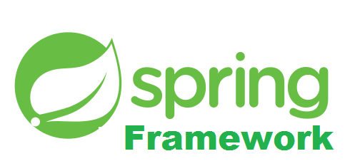 Spring Framework Tutorial For Beginners Pdf