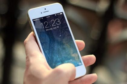 3 Cara Merekam Panggilan Telepon di iPhone