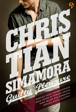 All You Can Eat Christian Simamora Pdf