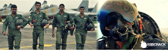 Indian Air Force Flying Branch 2014 entry
