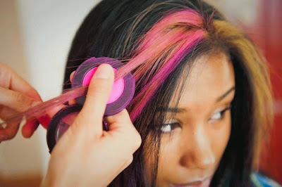 di pengaruhi oleh beberapa faktor yaitu faktor internal dan juga eksternal Tips Menghindari Penyebab  Pada Rambut