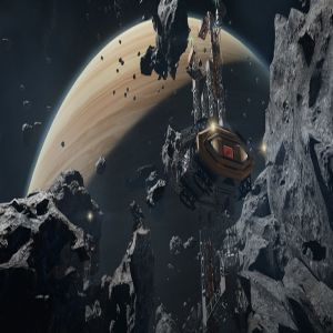 download Detached Non VR Edition pc game full version free