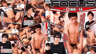 Get Film FOCUS~生密撮~14
