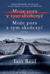 http://lubimyczytac.pl/ksiazka/4844733/moze-pora-z-tym-skonczyc