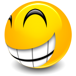 Hidden Emoticons Emotions or Smileys in Yahoo Messenger