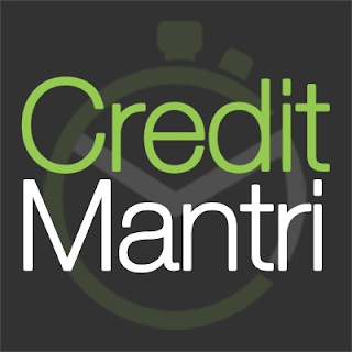 Earn Free Paytm Cash From CreditMantri