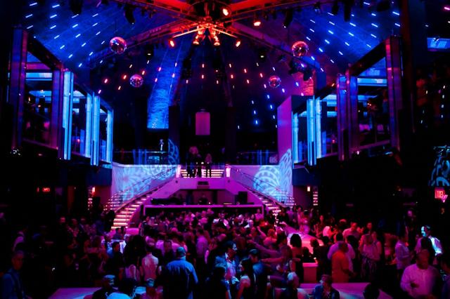 Dicas para aproveitar a balada LIV Night Club e qualquer outra balada em Miami: